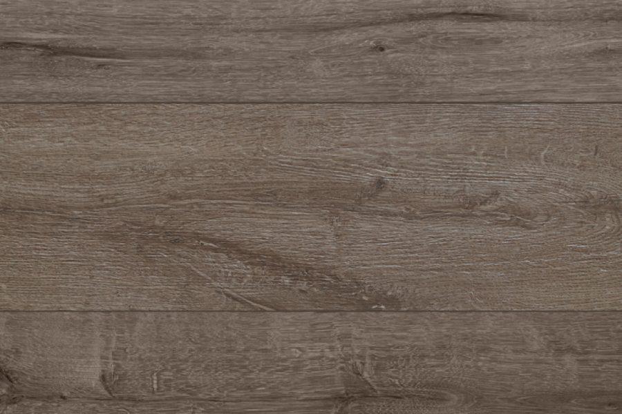 Piastrelle effetto legno per pavimenti esterni in gres porcellanato