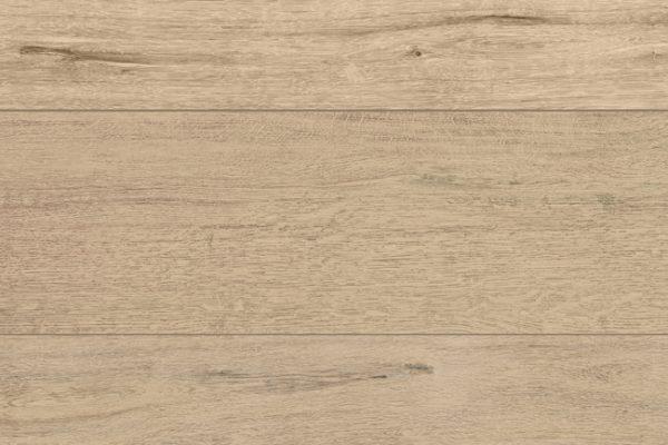 Gres porcellanato effetto legno piastrelle finto parquet novoceram