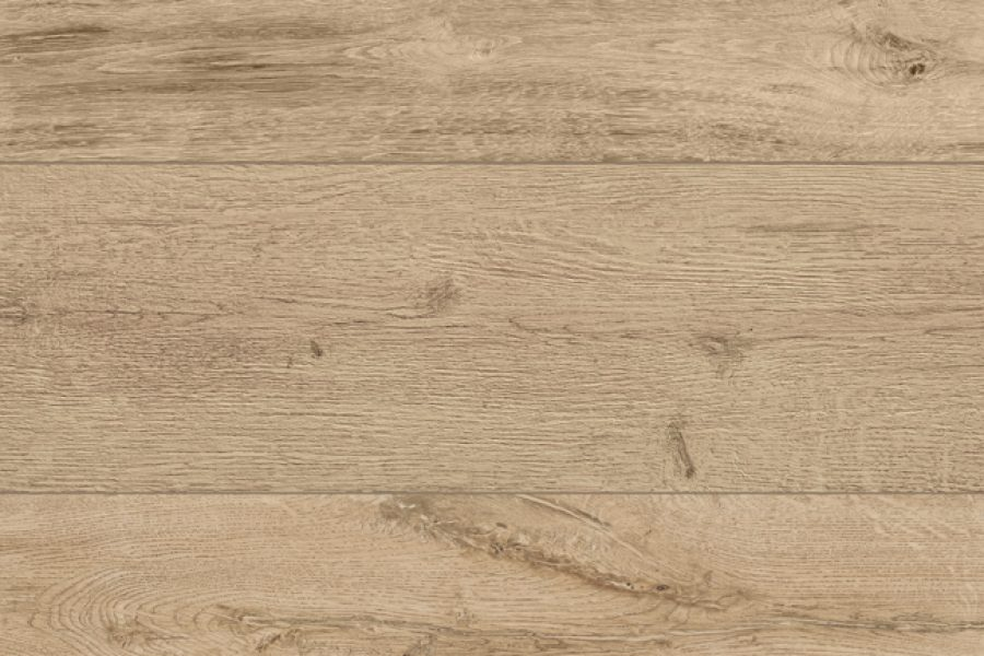 Piastrelle Effetto Legno Per Esterni : Piastrelle effetto legno per pavimenti esterni in gres porcellanato