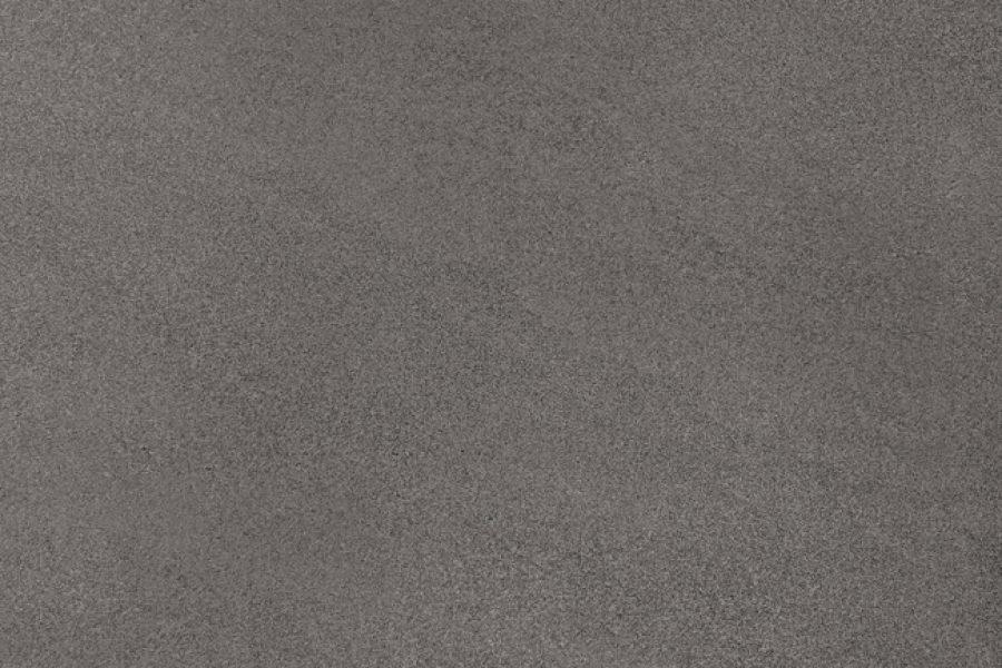 Piastrelle grigio scuro di grandi dimensioni gres - Piastrelle grigio scuro ...