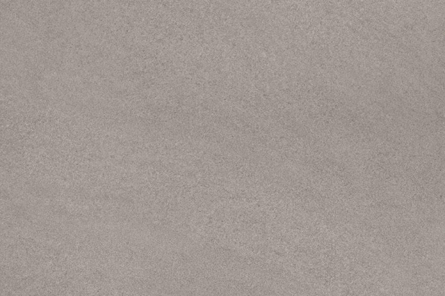 Gres porcellanato grigio chiaro lucido piastrelle grigio chiaro