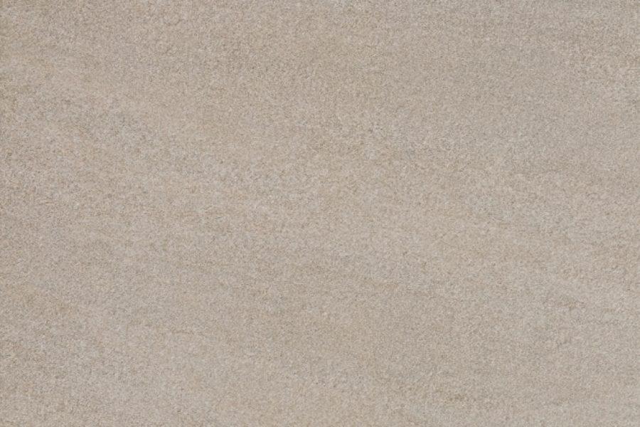Piastrelle beige per terrazzo gres porcellanato beige per