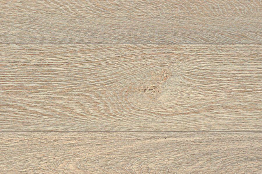 Piastrelle avorio effetto legno in gres porcellanato novoceram