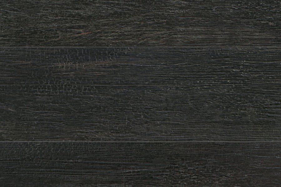 Piastrelle nere per cucina gres porcellanato nero novoceram