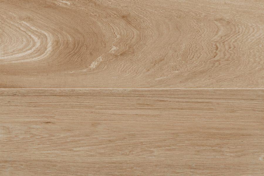 Piastrelle 15x90 effetto legno in gres porcellanato novoceram