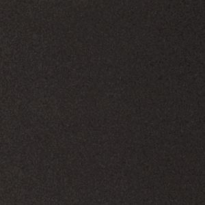 402 Uni Noir
