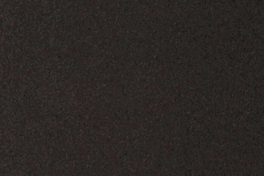 Piastrelle nere per bagno u novoceram