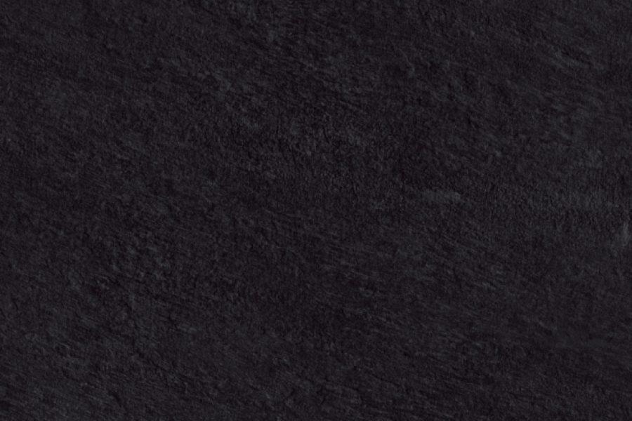 Piastrelle nere per terrazzo gres porcellanato nero per balcone