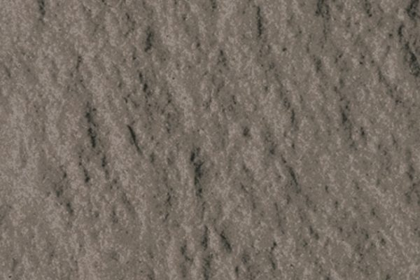 Gres porcellanato effetto pietra piastrelle finta pietra novoceram