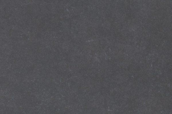 Gres porcellanato grigio scuro piastrelle antracite novoceram - Piastrelle grigio scuro ...