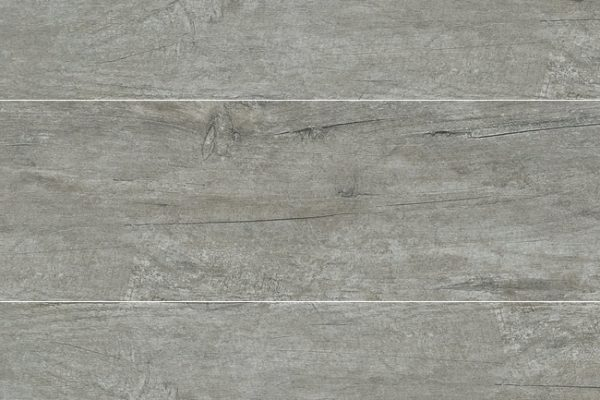 Piastrelle grigio chiaro per cucina gres porcellanato grigio chiaro