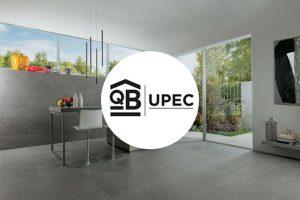Certificazioni UPEC