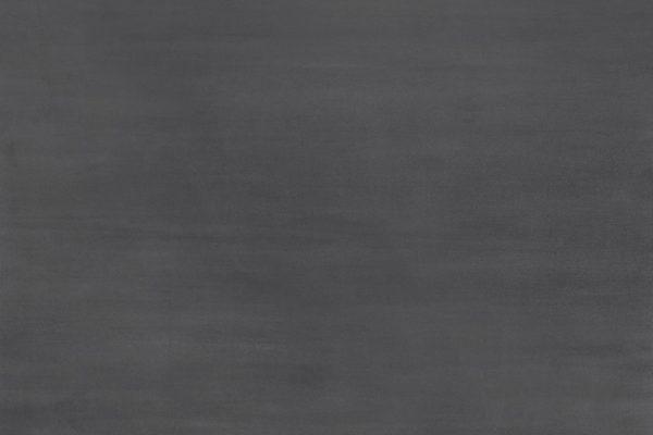 Piastrelle grigio scuro per cucina gres porcellanato antracite