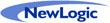 logo newlogic