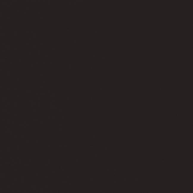 Prestige 402 Uni Noir
