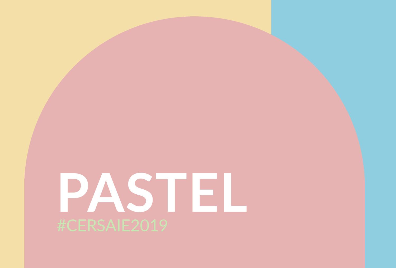 Logo Pastel 2019