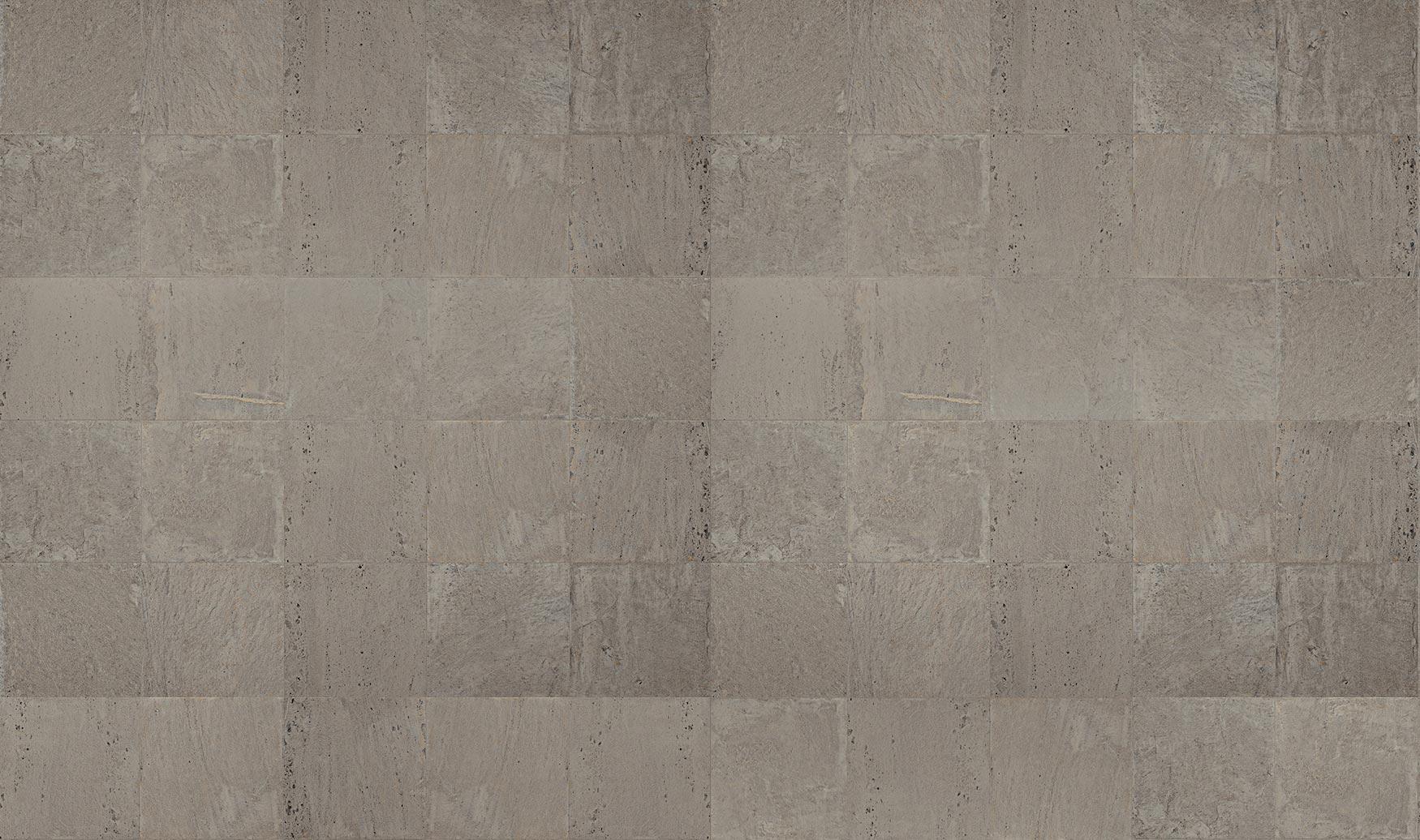 Colore Fughe Piastrelle Beige piastrelle 80x80 | mattonelle xxl 80x80 in gres porcellanato