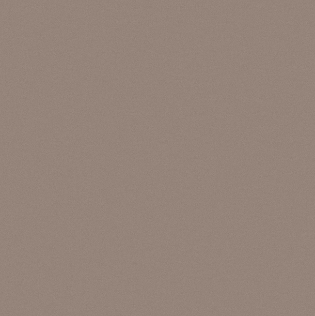 Prestige 908 Uni Ciment