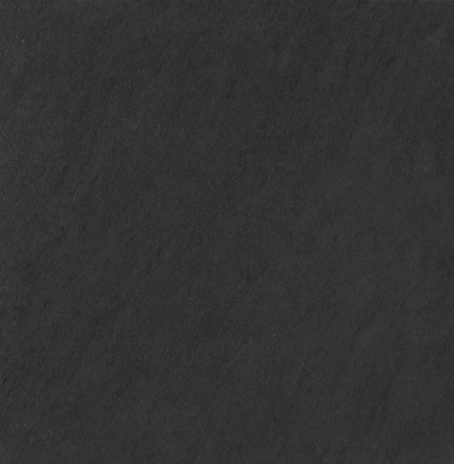 Piastrelle Nere Gres Porcellanato Nero Novoceram