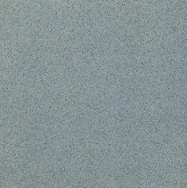 Standard 217 Porphyré Bleu