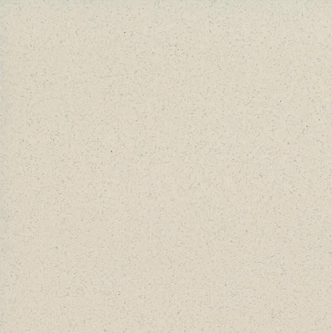 Standard 414 Granité Blanc