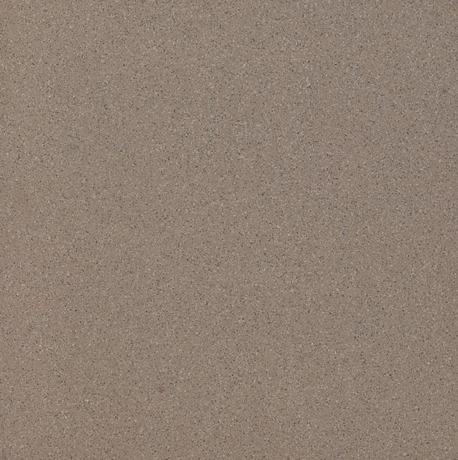 Standard 060 Porphyré Gris Clair – Gris Foncé