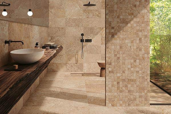 pavimenti interni gres effetto pietra