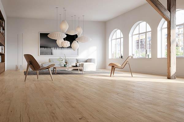pavimenti interni piastrelle