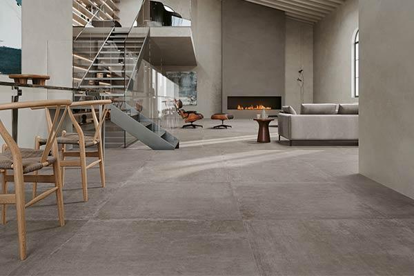 pavimento interno piastrella