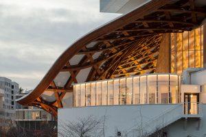 Centre Pompidou Metz - Collection Samsara
