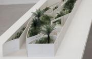 Padiglione Bahrein